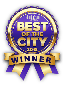 Best of The City 2018