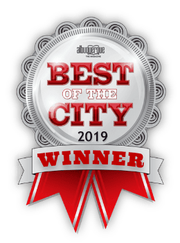Best of The City 2019