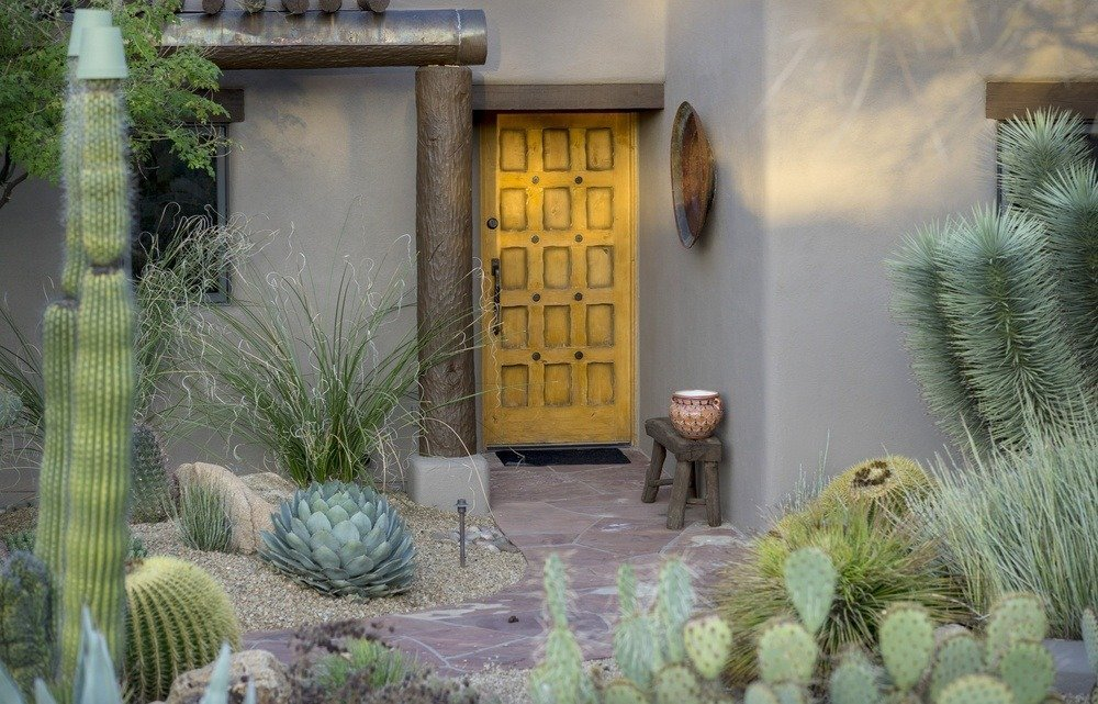 How to Boost the Curb Appeal of Your Home