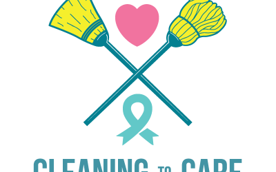 Cleaning to Care: Our Reason Why at Sandia Green Clean, An Albuquerque House Cleaning Company